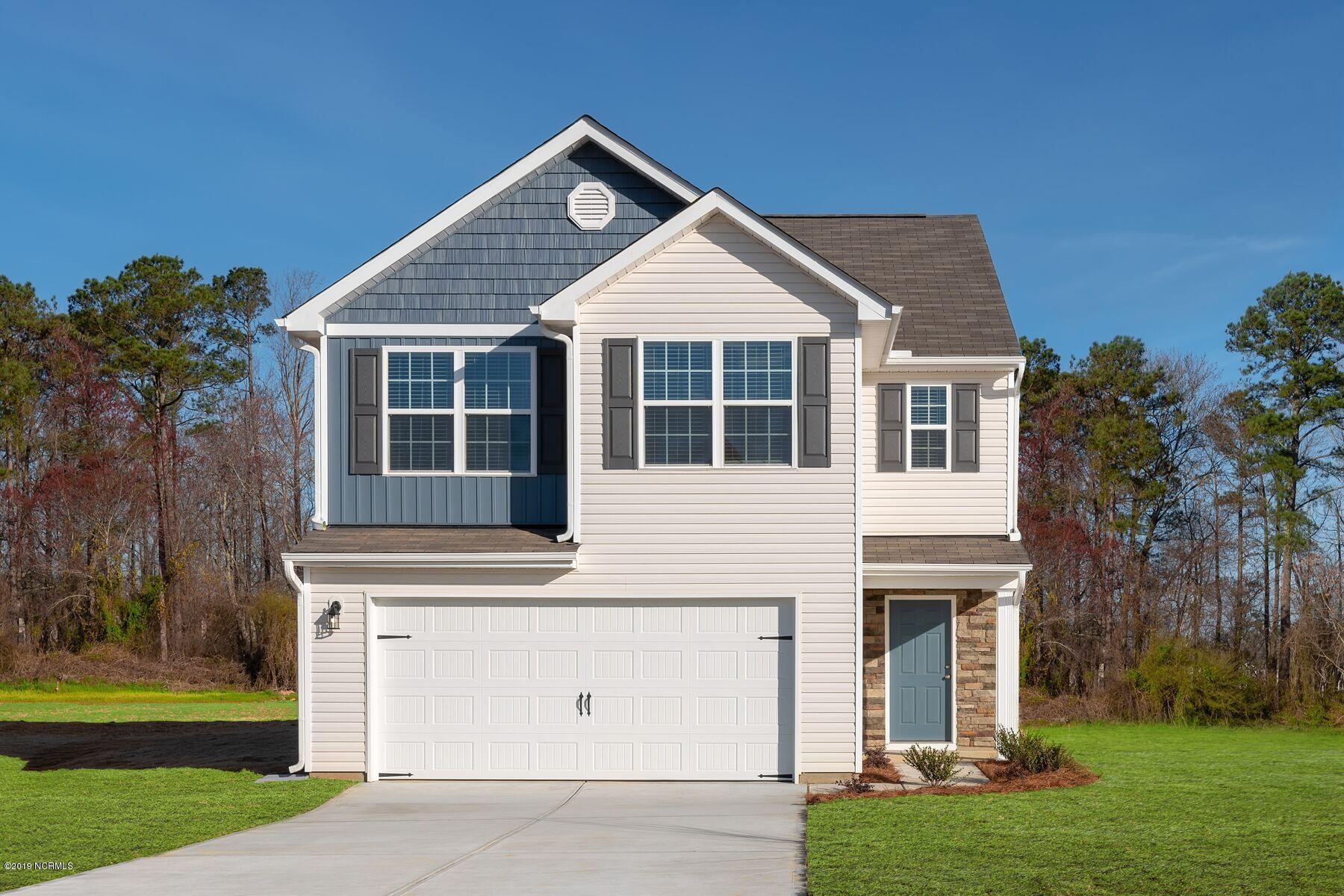 89 Luminous Way, Hampstead, North Carolina 28443, 3 Bedrooms Bedrooms, ,2 BathroomsBathrooms,Residential,For Sale,Luminous,100221943