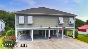 3162 Lake Peggy Circle SW, Supply, NC 28462