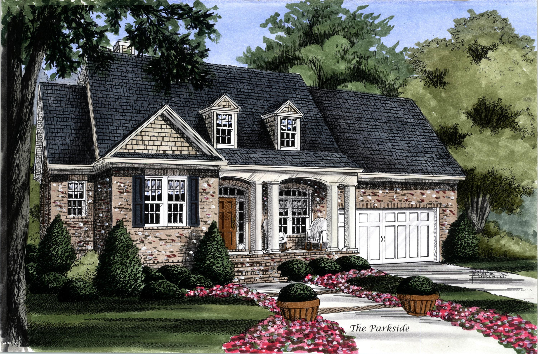 8205 Sage Valley Drive, Wilmington, North Carolina 28411, 3 Bedrooms Bedrooms, ,3 BathroomsBathrooms,Residential,For Sale,Sage Valley,100145498