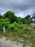 9 L-121 Royal Tern Court, Bald Head Island, NC 28461