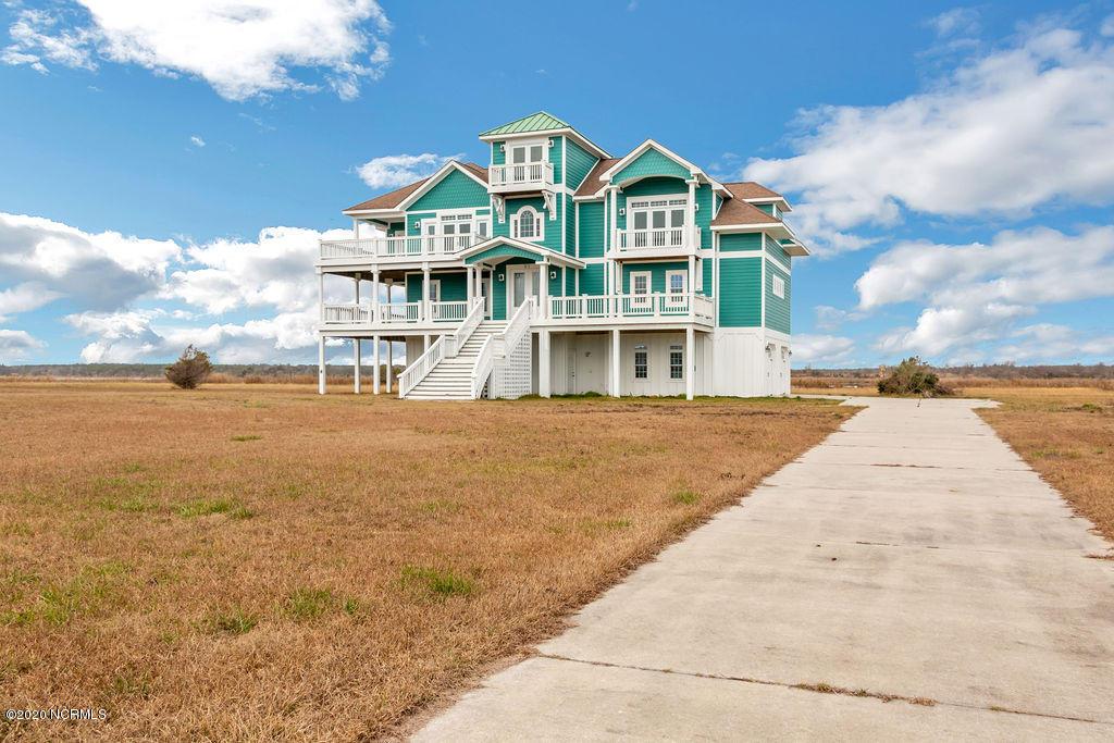 21 Hunter Heath Drive, North Topsail Beach, North Carolina 28460, 3 Bedrooms Bedrooms, ,3 BathroomsBathrooms,Residential,For Sale,Hunter Heath,100223408