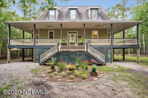1138 Lacers Way, Currie, NC 28435