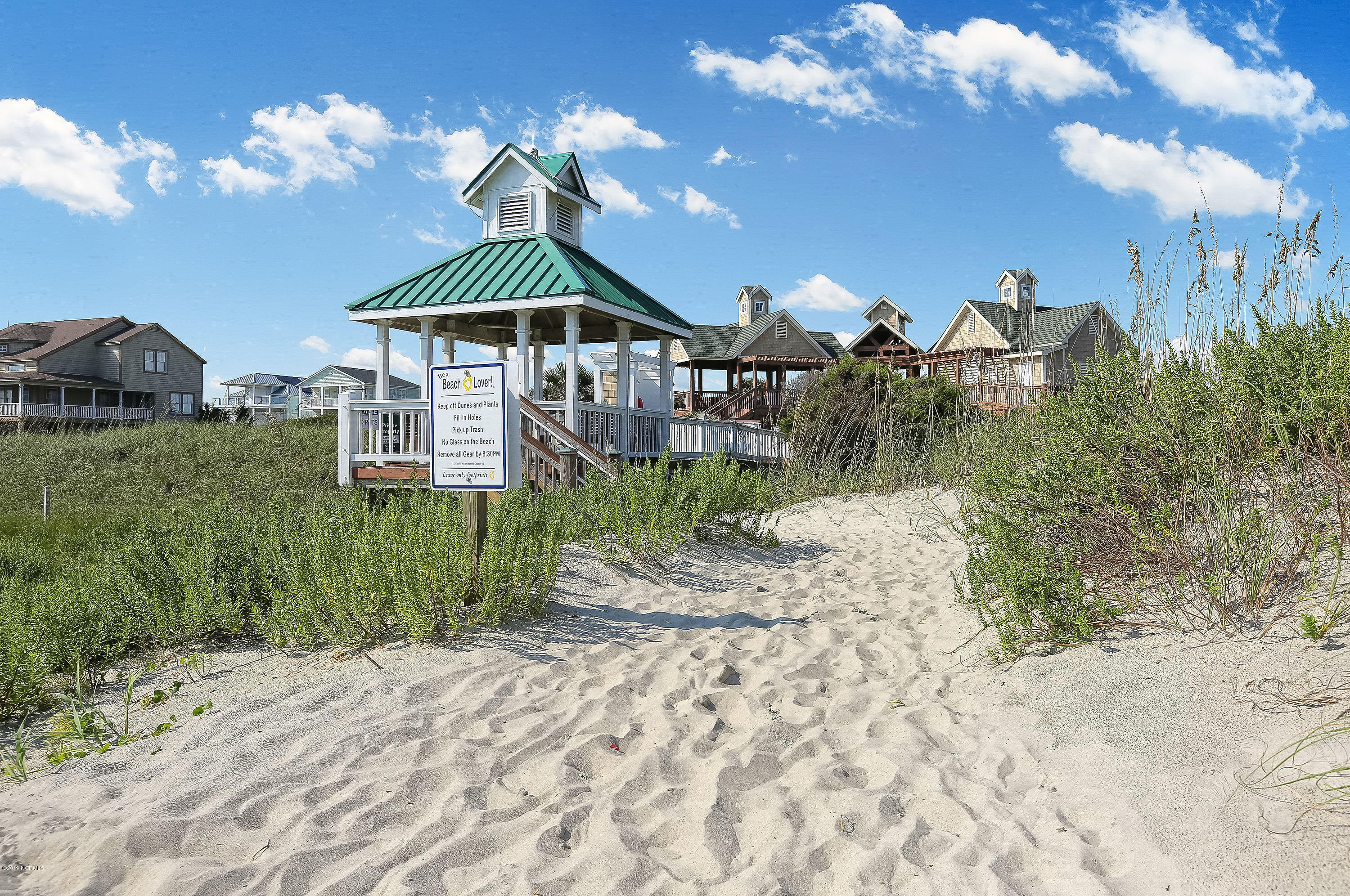 RE/MAX at the Beach - MLS Number: 100222331