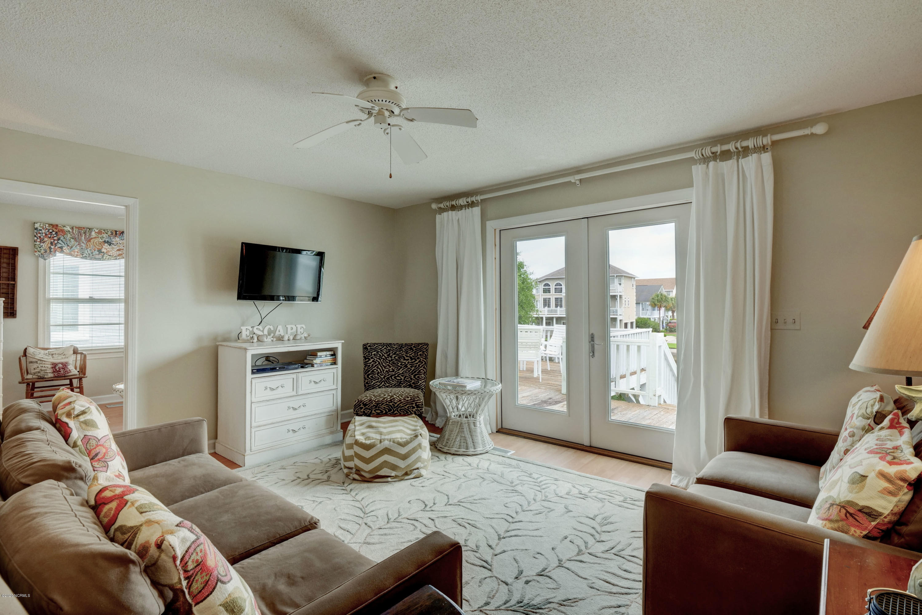 RE/MAX at the Beach - MLS Number: 100222611