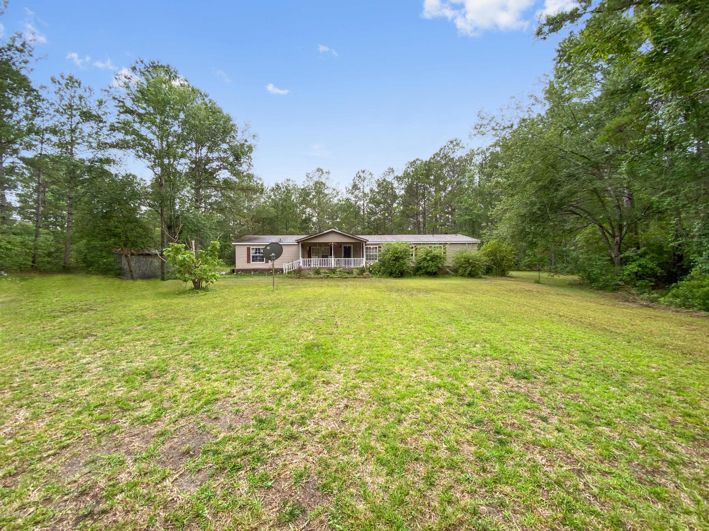 5581 Burgaw Highway, Maple Hill, North Carolina 28454, 4 Bedrooms Bedrooms, ,3 BathroomsBathrooms,Residential,For Sale,Burgaw,100222601