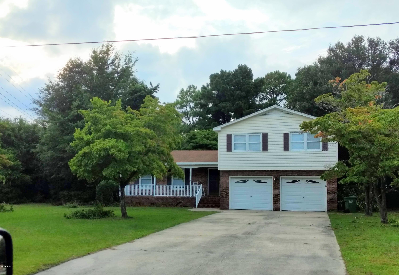 101 Bretonshire Road Wilmington, NC 28405