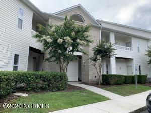3910 River Front Place, 103, Wilmington, NC 28412