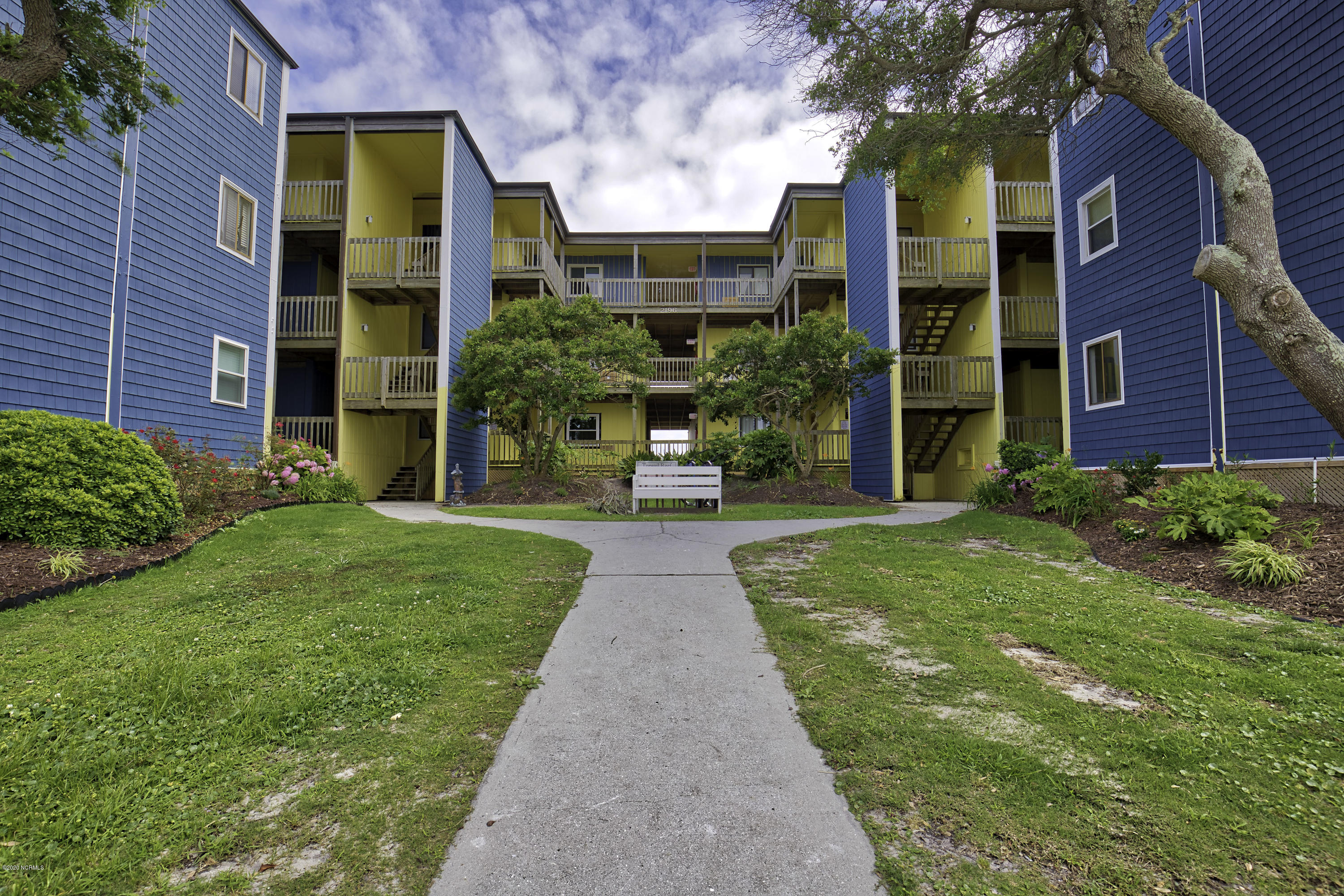 2196 New River Inlet Rd Road, North Topsail Beach, North Carolina 28460, 1 Bedroom Bedrooms, ,1 BathroomBathrooms,Residential,For Sale,New River Inlet Rd,100222024