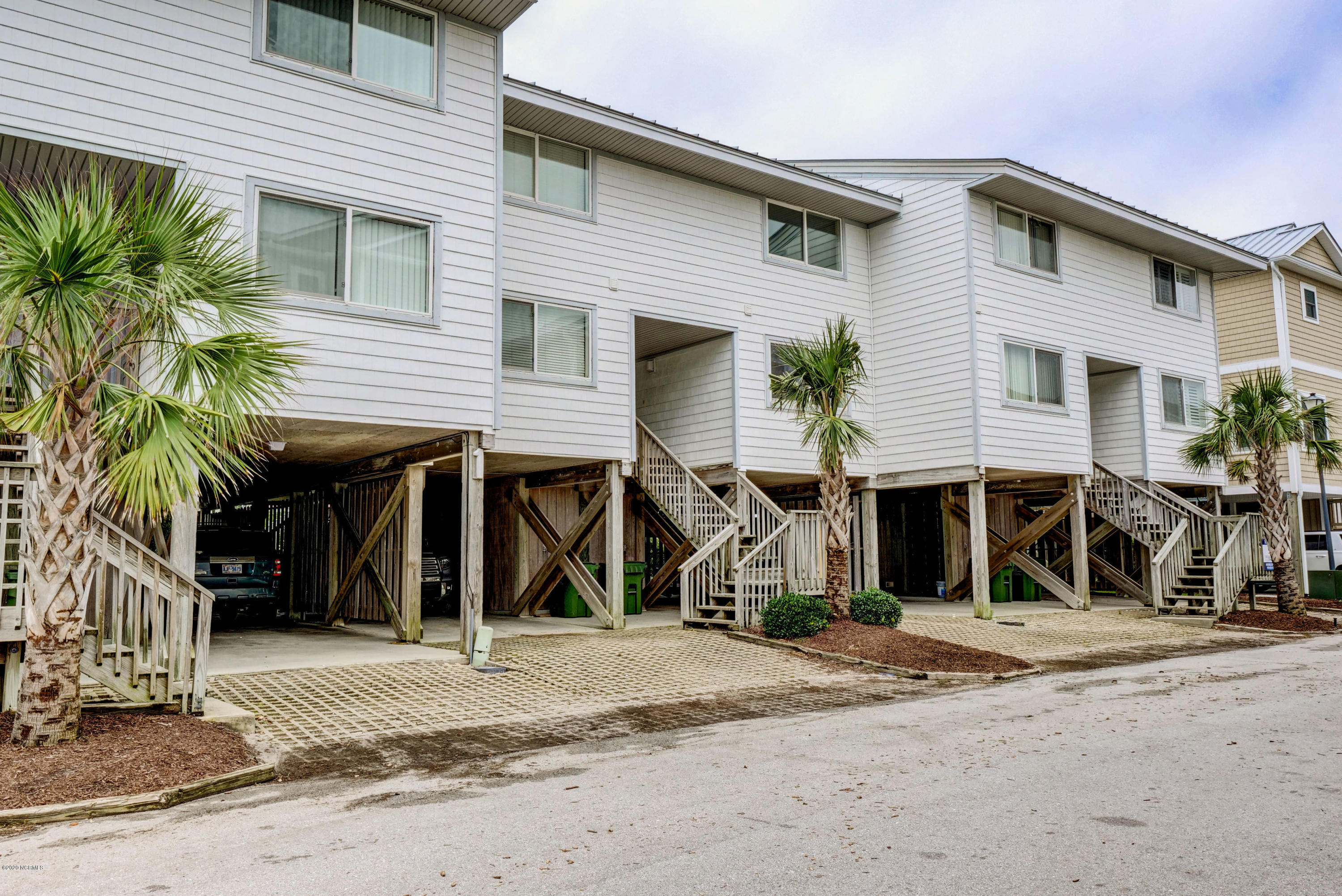 953 Tower Court, Topsail Beach, North Carolina 28445, 2 Bedrooms Bedrooms, ,2 BathroomsBathrooms,Residential,For Sale,Tower,100223005