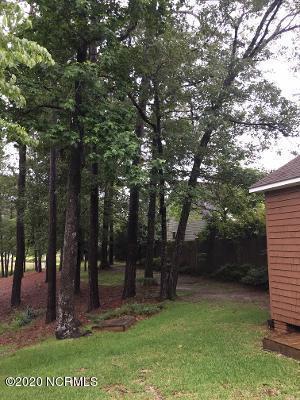 6483 Walden Pond Lane Southport, NC 28461