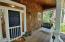 53 Dowitcher Trail, Bald Head Island, NC 28461