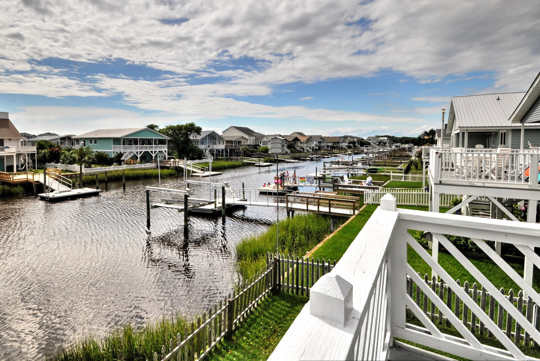 11 Concord Street Ocean Isle Beach, NC 28469