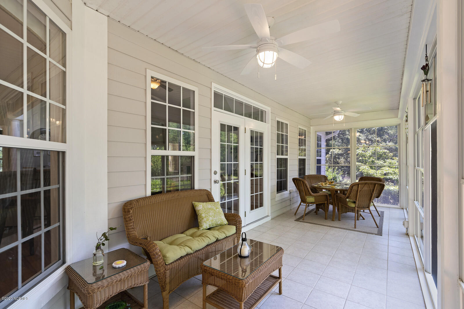 RE/MAX at the Beach - MLS Number: 100223327