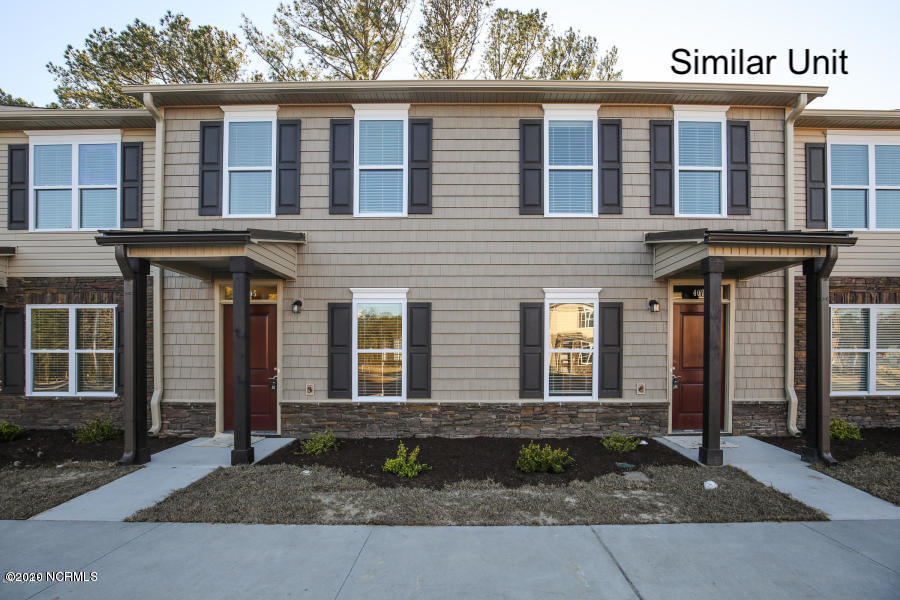 430 Sullivan Loop Road, Midway Park, North Carolina 28544, 2 Bedrooms Bedrooms, ,1 BathroomBathrooms,Residential,For Sale,Sullivan Loop,100223277
