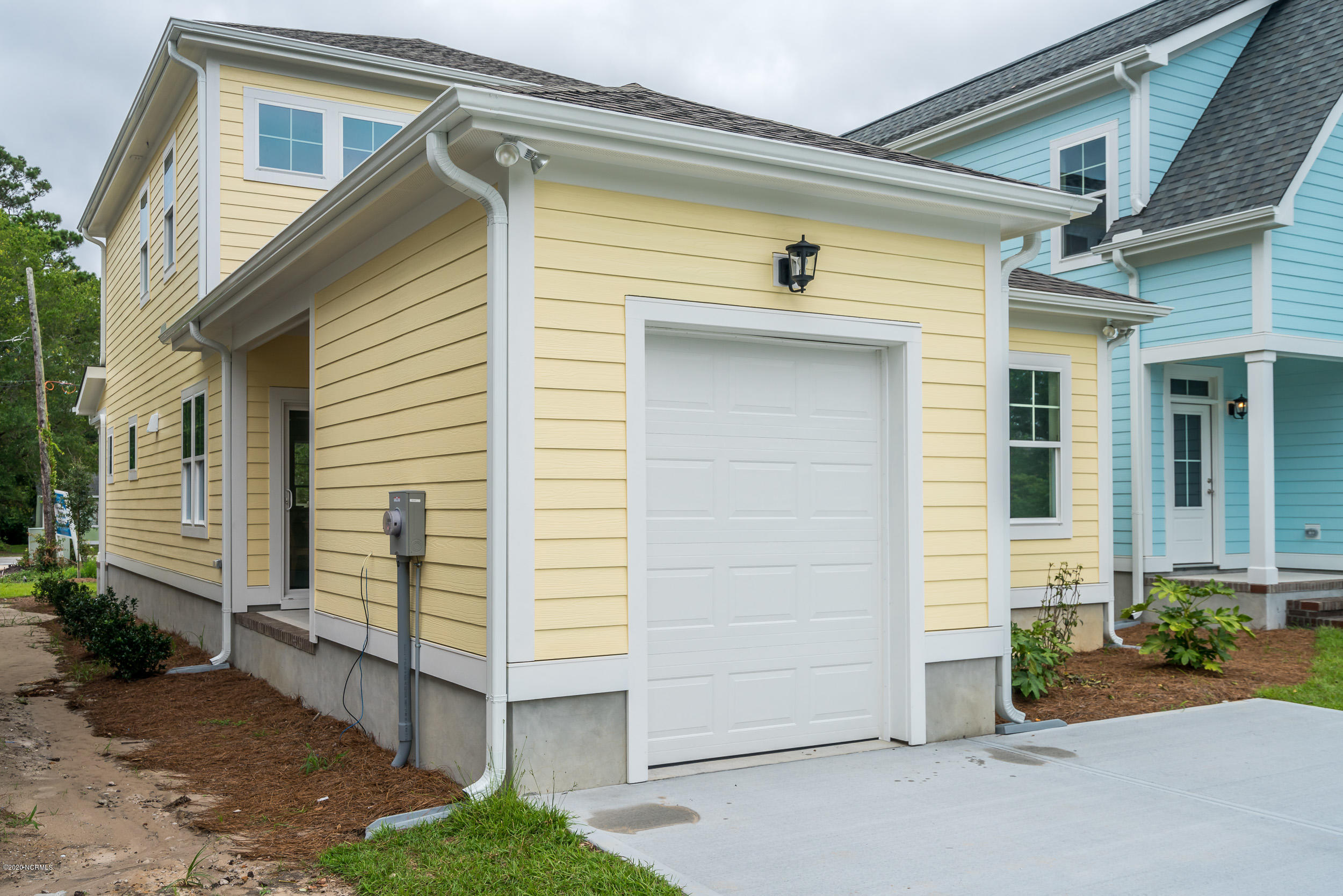 830 N Lord Street Southport, NC 28461
