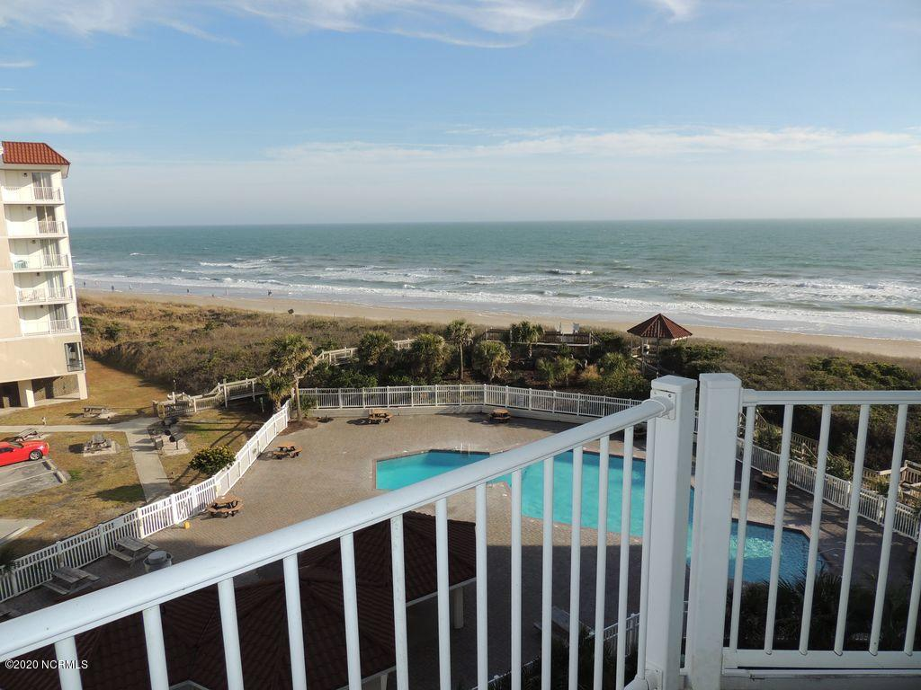 2000 New River Inlet Road, North Topsail Beach, North Carolina 28460, 2 Bedrooms Bedrooms, ,2 BathroomsBathrooms,Residential,For Sale,New River Inlet,100224149