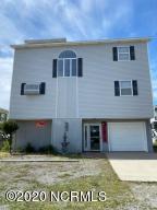 360 E First Street, Ocean Isle Beach, NC 28469