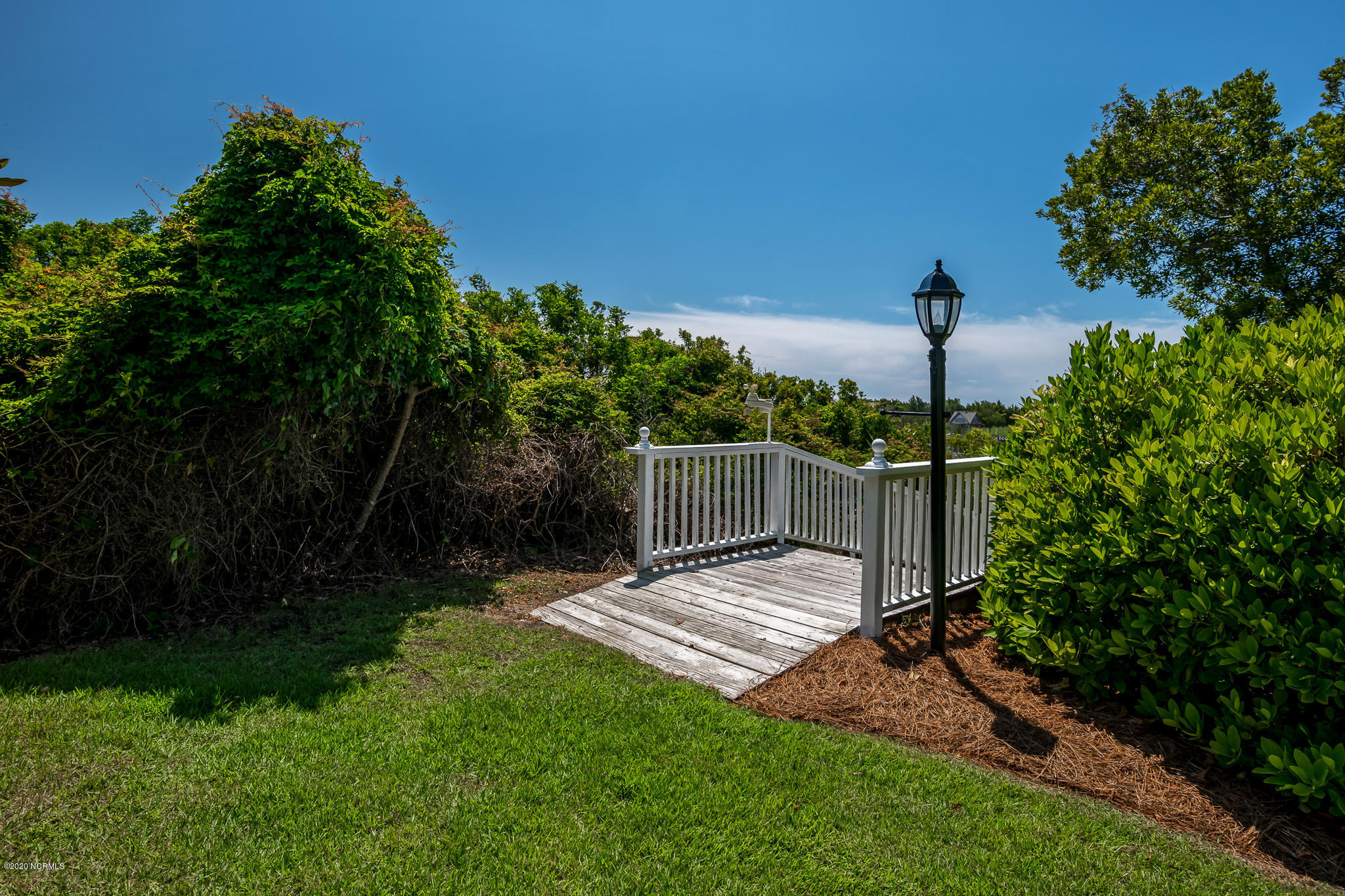 RE/MAX at the Beach - MLS Number: 100223563