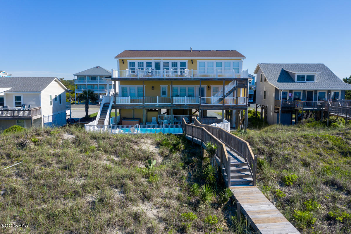 RE/MAX at the Beach - MLS Number: 100223932