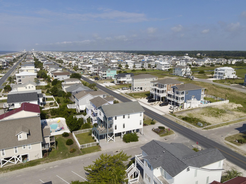 280 E Second Street Ocean Isle Beach, NC 28469