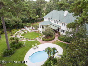 2044 Montrose Lane, Wilmington, NC 28405