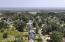 1795 Waterwing Drive SW, Ocean Isle Beach, NC 28469