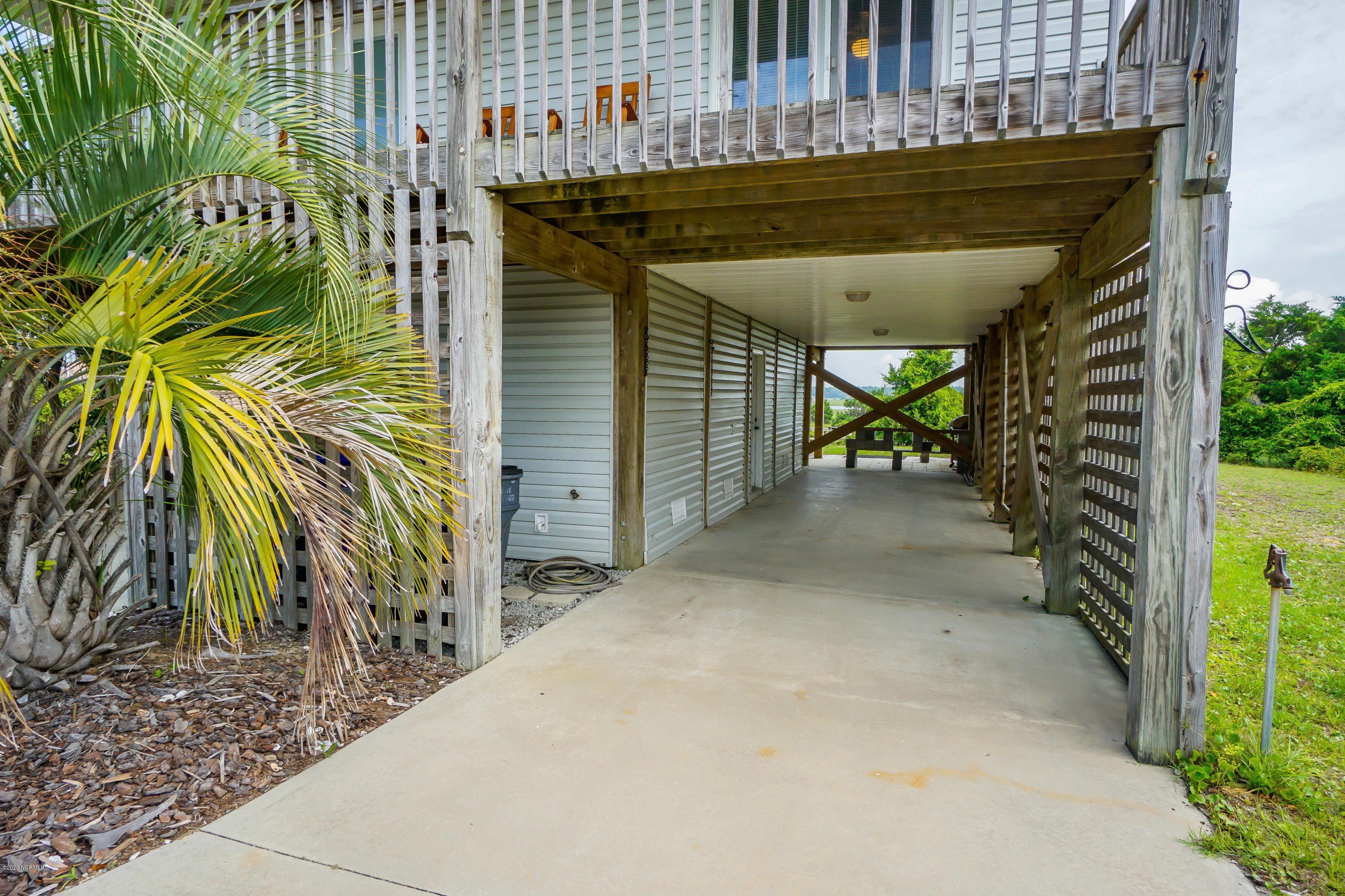 RE/MAX at the Beach - MLS Number: 100220683