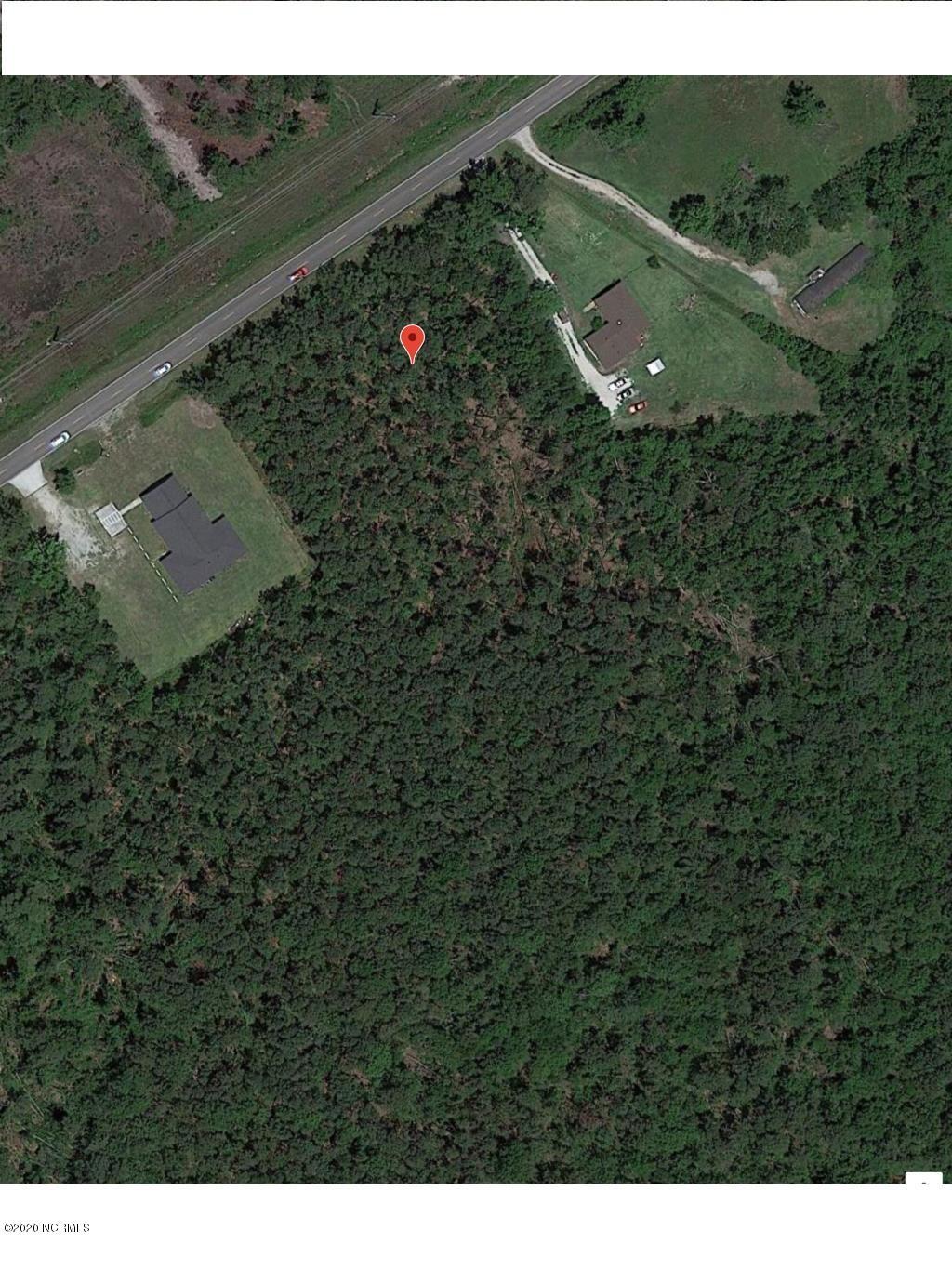 1 Blackwell Road Leland, NC 28451