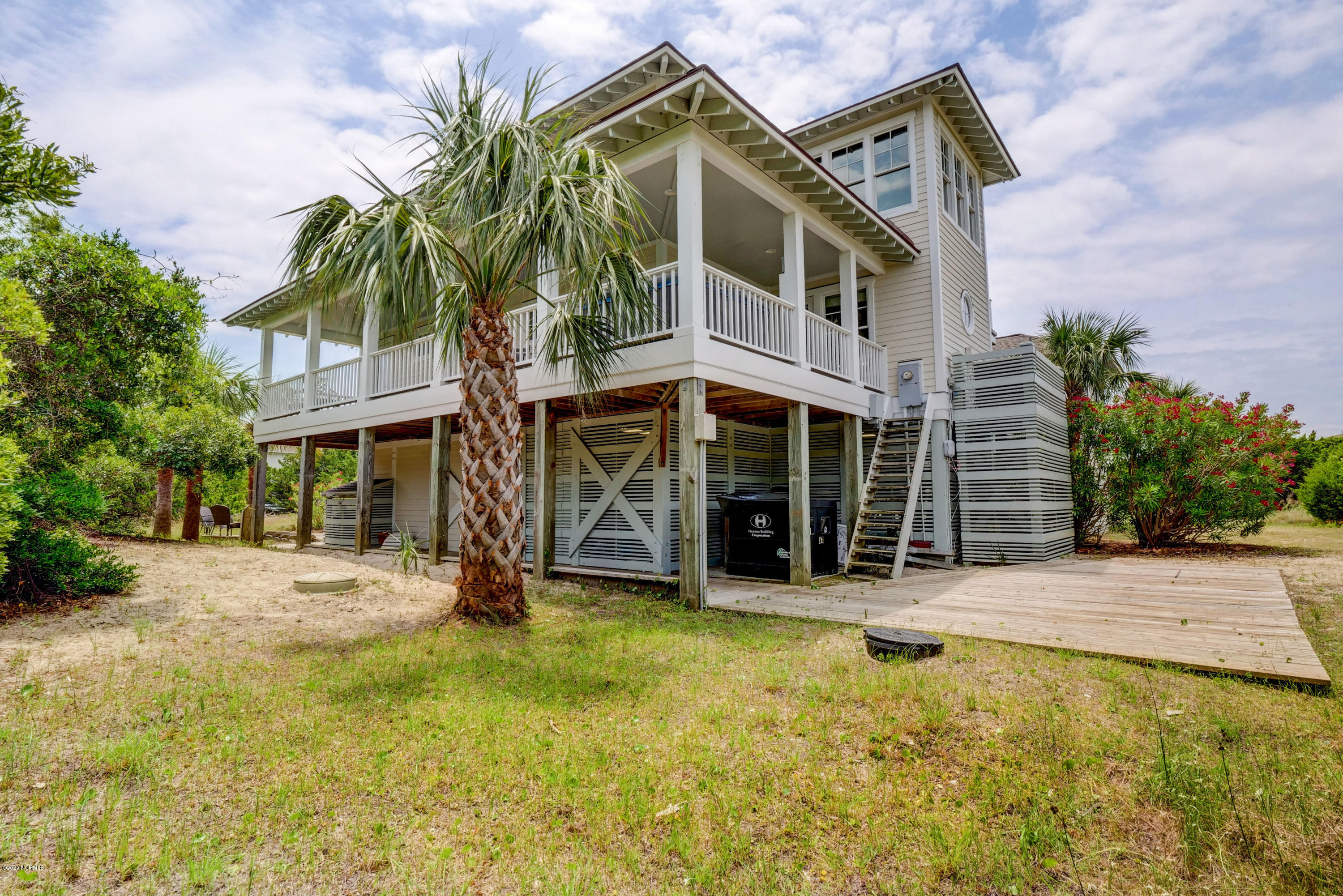 RE/MAX at the Beach - MLS Number: 100223731