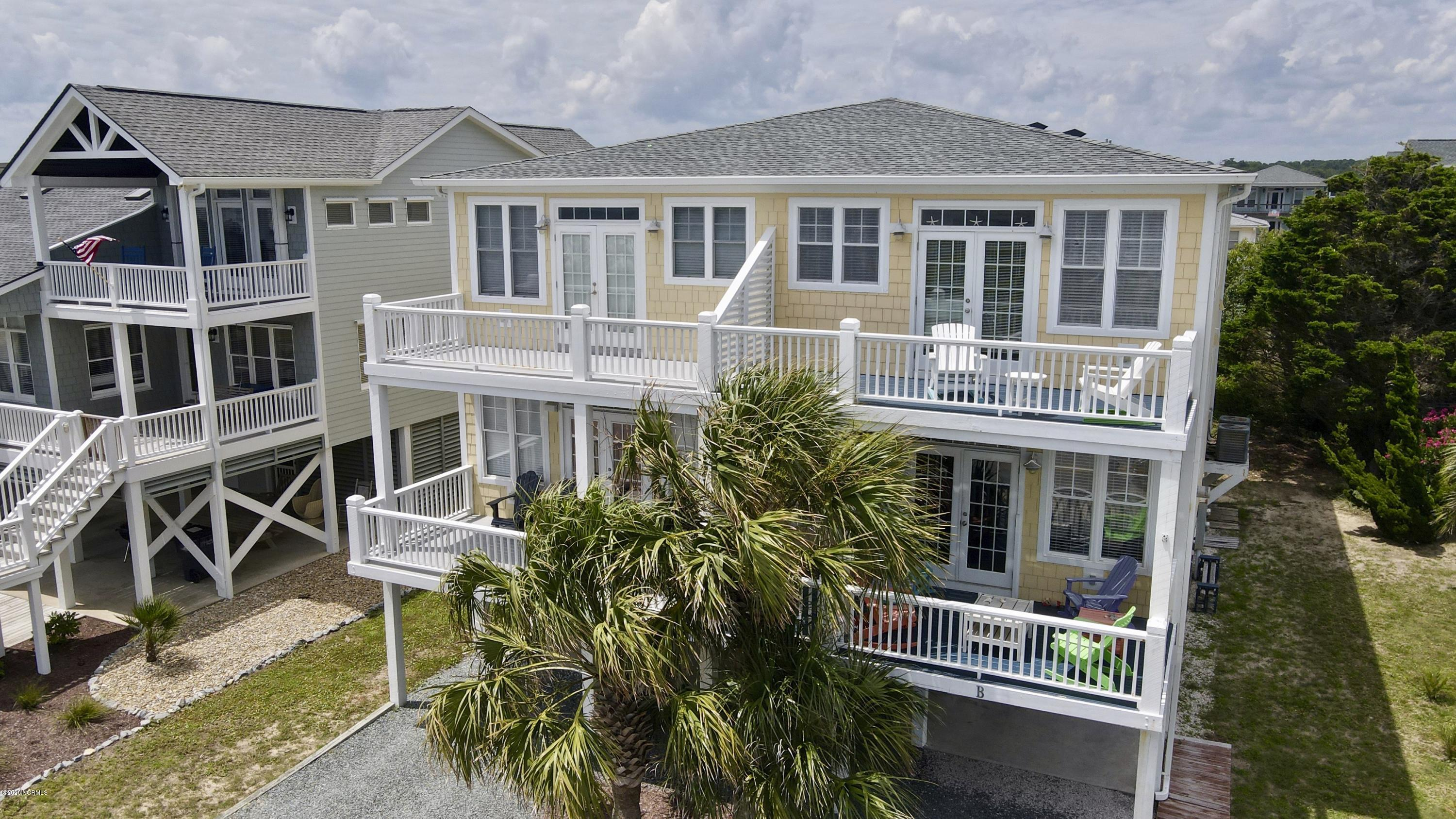 RE/MAX at the Beach - MLS Number: 100221781