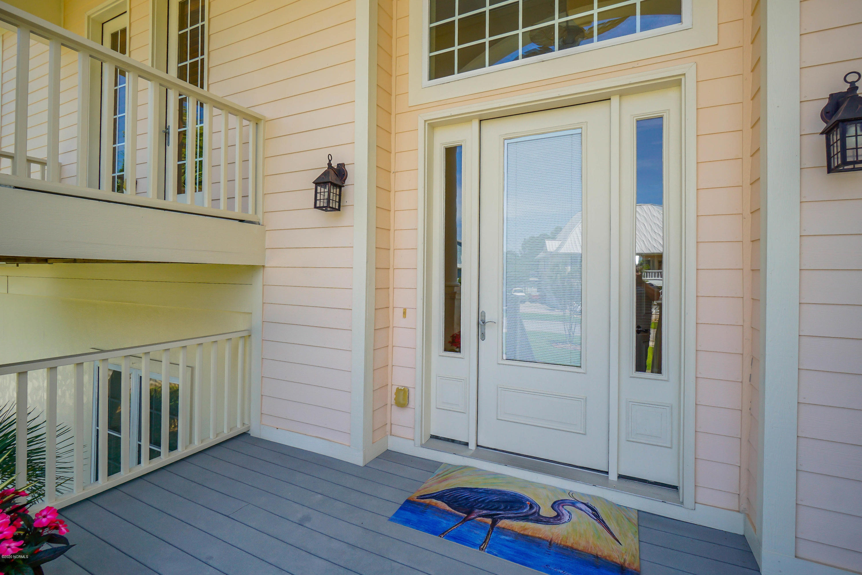 RE/MAX at the Beach - MLS Number: 100221891