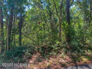 31 Fort Holmes Trail, Bald Head Island, NC 28461