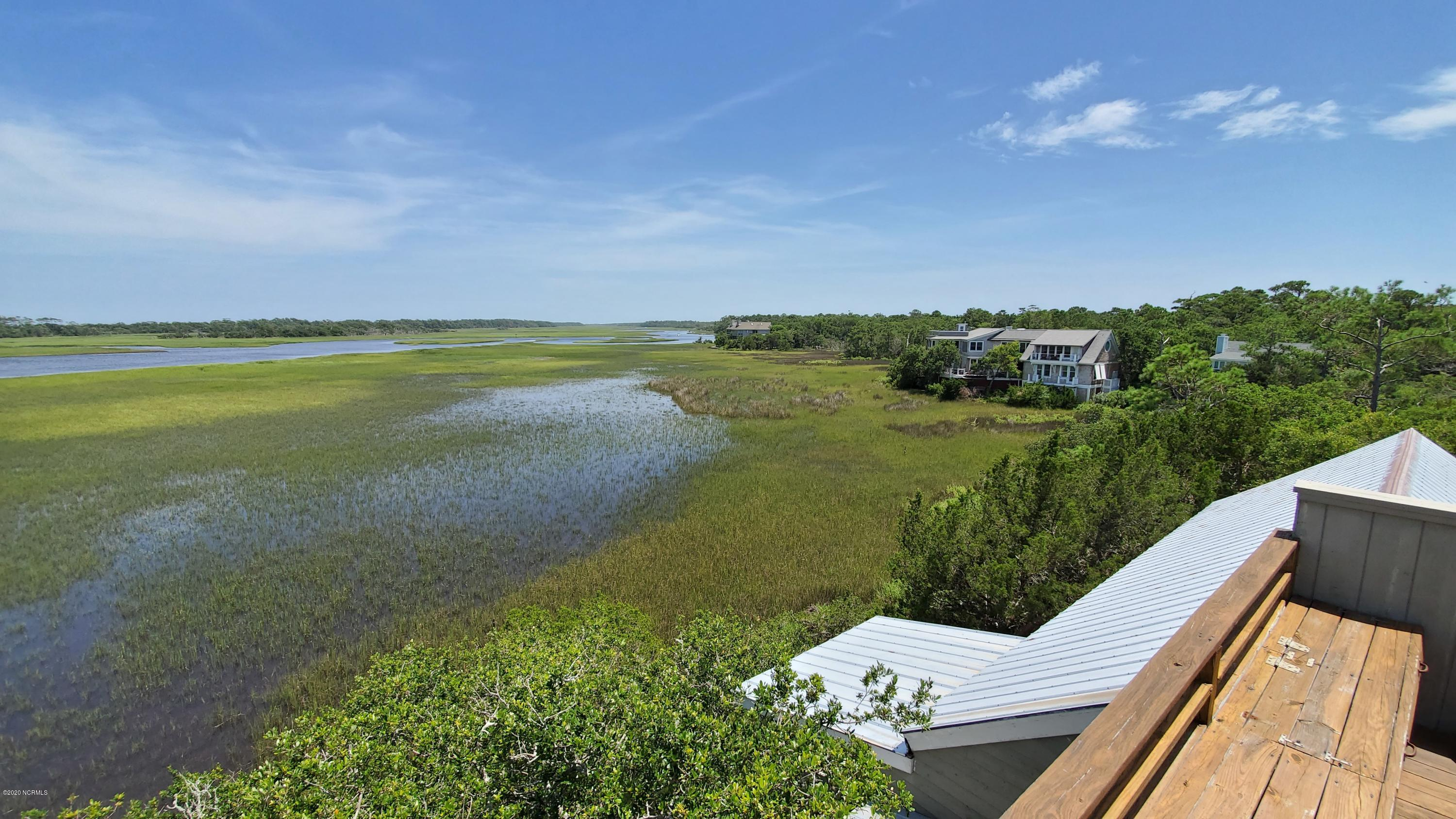 RE/MAX at the Beach - MLS Number: 100224257