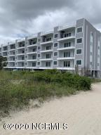 201 Carolina Beach Avenue S, 206, Carolina Beach, NC 28428