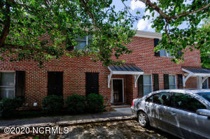6229 Wrightsville Avenue, N, Wilmington, NC 28403