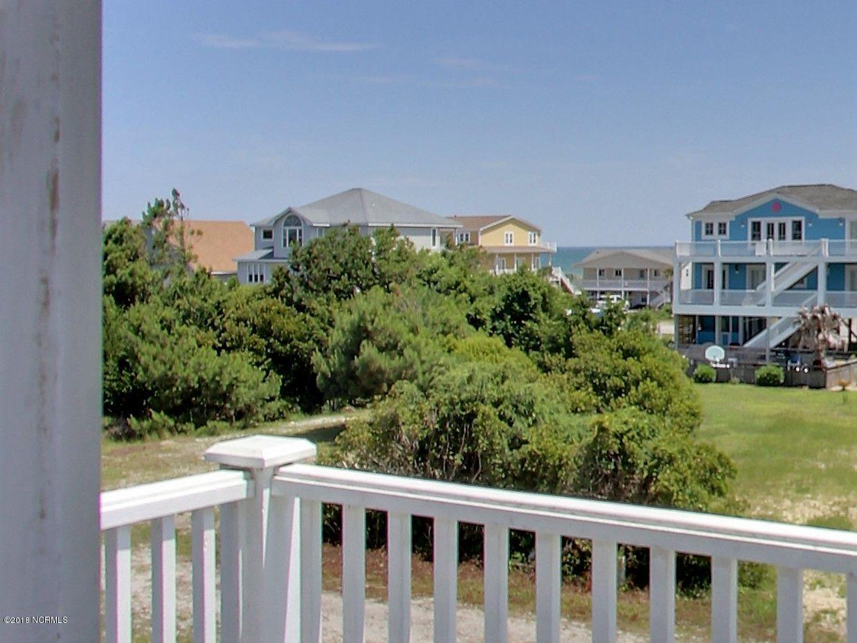 RE/MAX at the Beach - MLS Number: 100224858