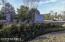 66 Camden Trail, Hampstead, NC 28443