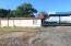 4524 Lisbon Road, Clarkton, NC 28433