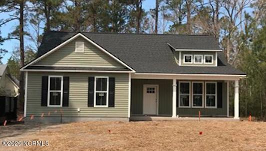 1497 E Boiling Spring Road Southport, NC 28461