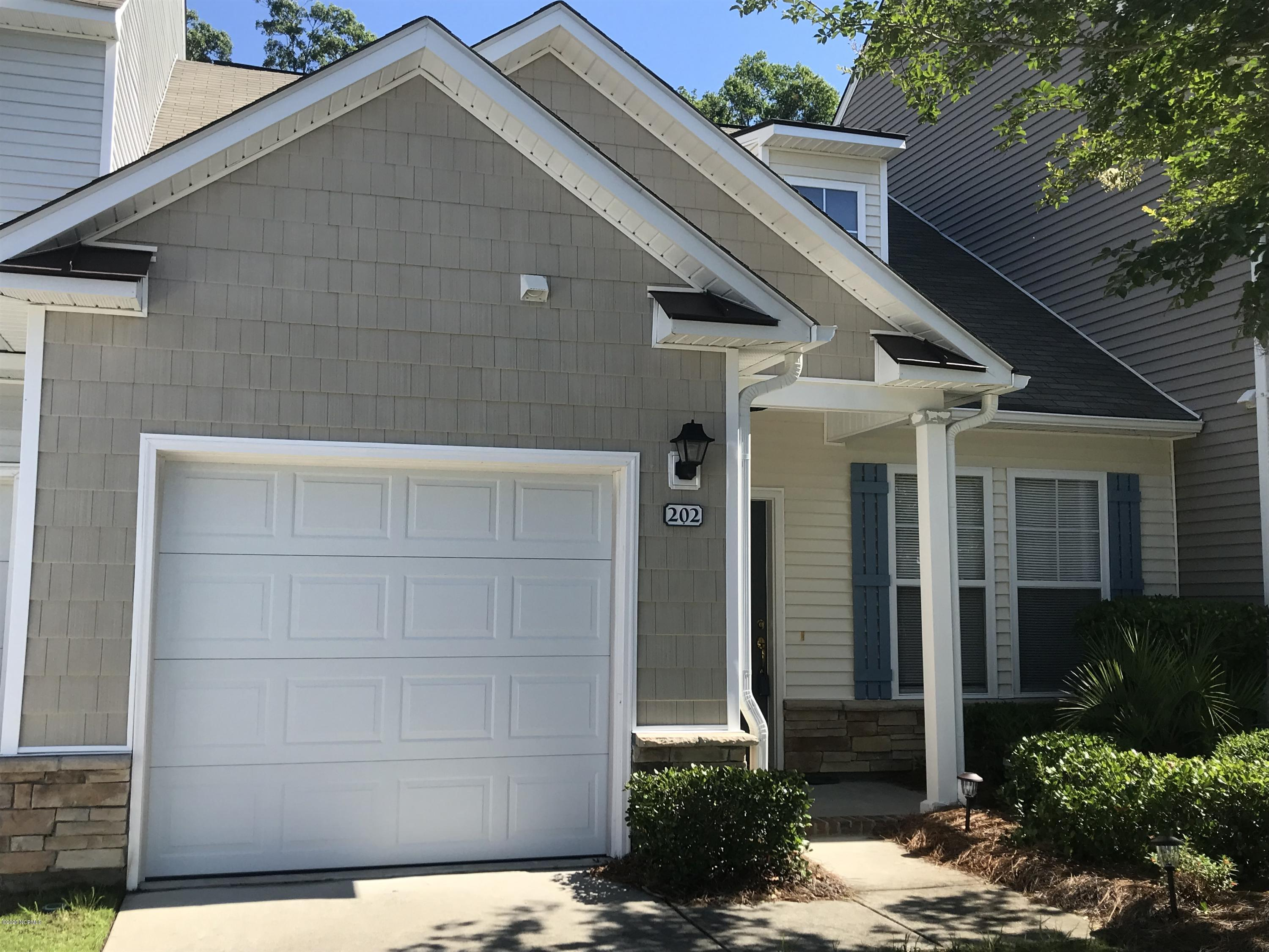 202 Pilot House Place, Calabash, North Carolina 28467, 3 Bedrooms Bedrooms, ,3 BathroomsBathrooms,Residential,For Sale,Pilot House,100224788