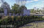 47 Camden Trail, Hampstead, NC 28443