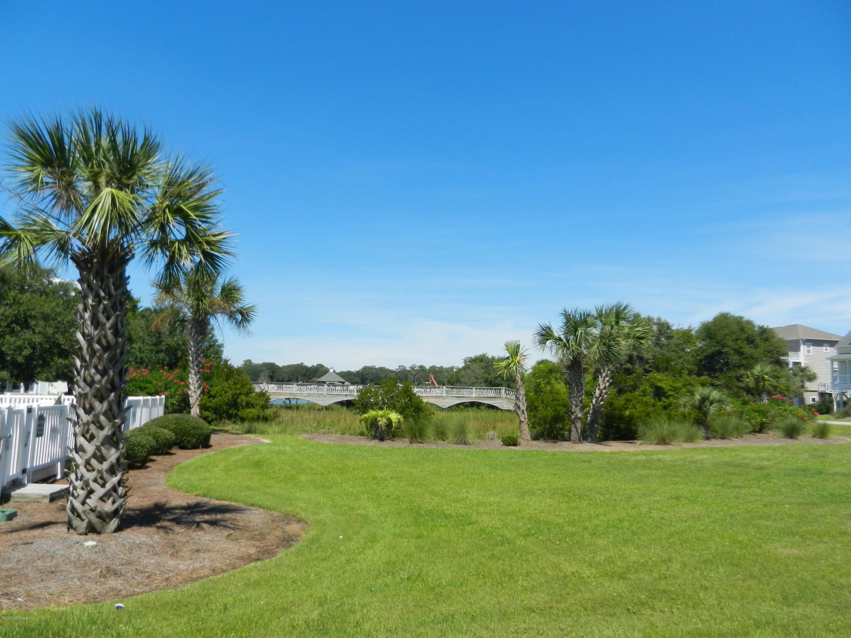 Sunset Properties - MLS Number: 100224530