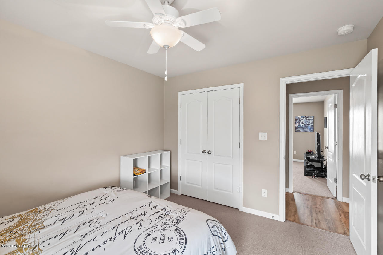 324 Kingston Road, Jacksonville, North Carolina 28546, 4 Bedrooms Bedrooms, ,2 BathroomsBathrooms,Residential,For Sale,Kingston,100223385