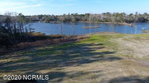 Lot 25 25 West Cannon Cove, Hampstead, NC 28443