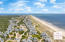 801 S Bald Head Wynd, Bald Head Island, NC 28461