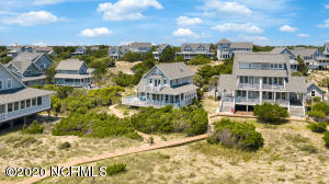 RE/MAX at the Beach - MLS Number: 100225445