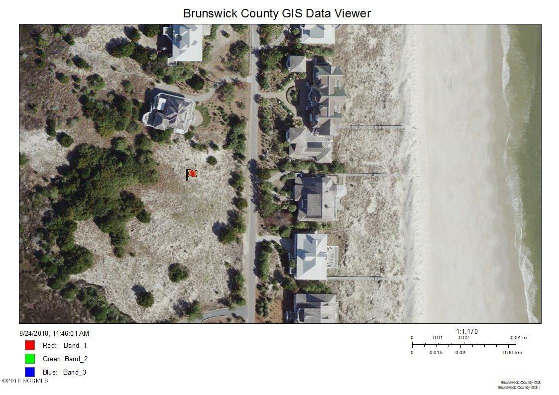 RE/MAX at the Beach - MLS Number: 100224800