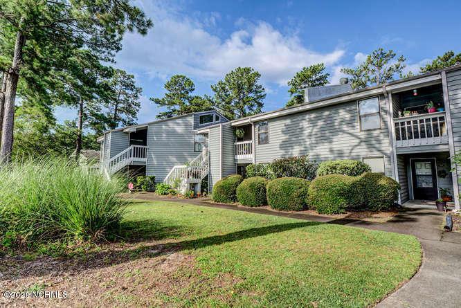 718 Azalea Drive, Hampstead, North Carolina 28443, 2 Bedrooms Bedrooms, ,2 BathroomsBathrooms,Residential,For Sale,Azalea,100224844
