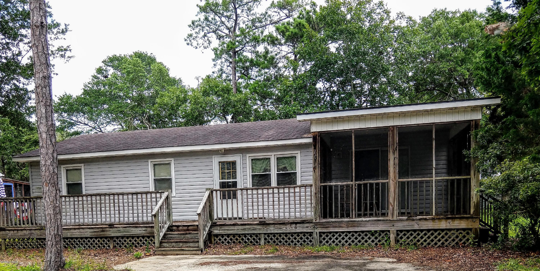 120 NW 26th Street Oak Island, NC 28465