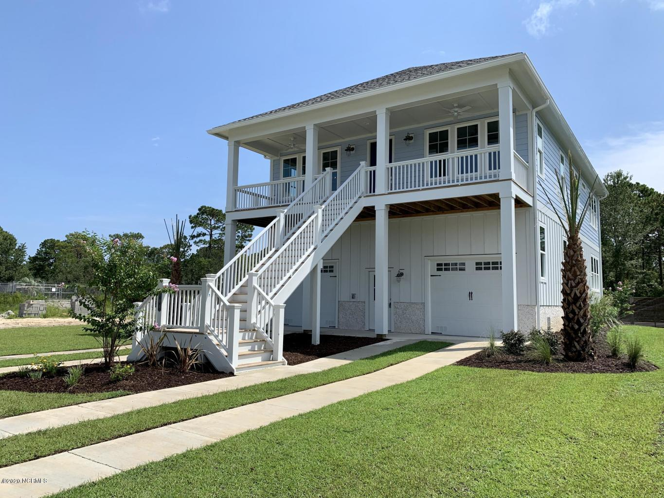 108 Coral Tulip Court Wilmington, NC 28412